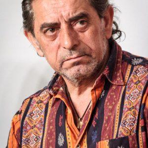 'Flamenco en la Dos' en el Teatro Fernán Gómez – Febrero de 2014